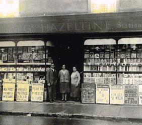 geo-hazeltine-1932-282px